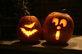best photos of easy jack o lantern templates pumpkin jack o