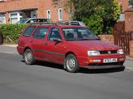 file 1996 vw golf 1 8 petrol estate 9672298777 jpg wikimedia