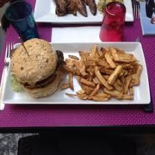 la cuisine nantes la ripaille burgers 10 rue du château nantes