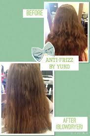 best chemical hair straightener 2015 26 best yuko salon images on pinterest yuko hair straightening