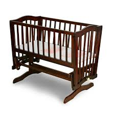 the 25 best wooden baby crib ideas on pinterest baby cot moon