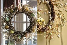 Easter Decorating Ideas For The Home Easter Decorating Ideas U2013 Imagine Your Homes