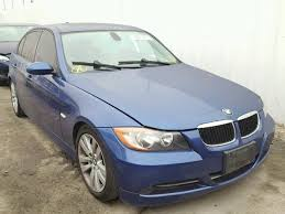 2008 bmw 328i for sale 2008 bmw 328i for sale ca sun valley salvage cars copart usa
