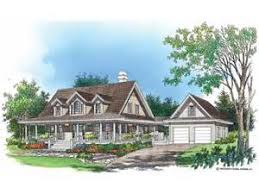 28 lowcountry house plans low country house plans joy