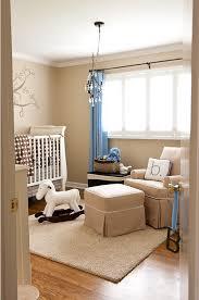 baby boy bird theme nursery design u0026 decorating ideas