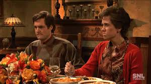 the best thanksgiving episodes from your favorite tv shows