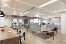 room regus training rooms home interior design simple classy