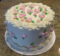 per cake sweet e s options lockport ny