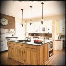 island peninsula kitchen kitchen galley layouts with peninsula cabinet the popular simple