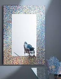 specchi con cornice specchi con cornice foto 11 40 design mag