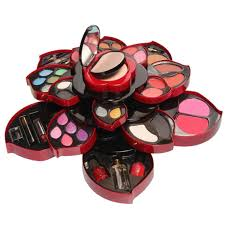 compare prices on full makeup kits online shopping buy low price