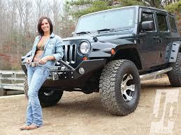 landi jeep with bullet jeep magazine girls punjabi open jeep wallpaper johnywheels