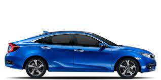 auto 4 porte auto nuove honda nuova civic 4 porte benzina 1 5 t vtec executive