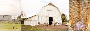 Barn Weddings In Michigan Michigan Vintage Barn Wedding Photography U2013 Carissa U0026 Ryan