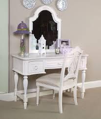 Nightfly White Bedroom Vanity Set Delightful Makeup Vanity Tables Furniture Set Makeup Vanity Set