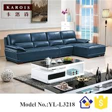 Inexpensive Modern Sofa Cheap Modern Sofa Big Lots Modern Furniture Lobby Design Import