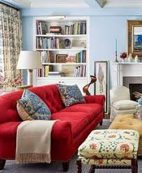 living room red couch reader room inspiration how do i decorate with a red couch red