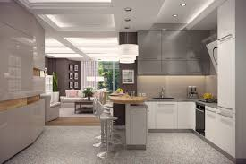 residential interior smart interior solutions