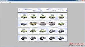 parts catalog free auto repair manuals