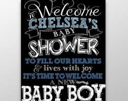 baby boy baby shower boy baby shower etsy