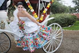 peruvian wedding dresses wedding dresses traditional peru wedding dresses