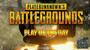 1 pubg player unluckiest pubg player ever 1 pubg play of the day