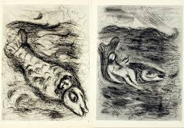 marc chagall limited edition abebooks