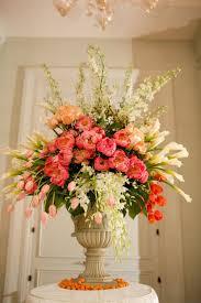 525 best large floral arrangements images on pinterest flower