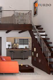 home interior themes 16 best home interior design themes furdo bangalore images on