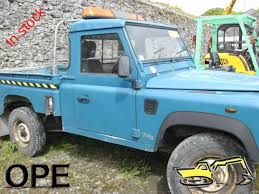 jeep defender for sale 2000 landrover defender jeep used machinery and construction