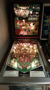 174 best history of pinball machines images on pinterest arcade