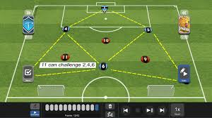 tacticalpad soccer free download and software reviews cnet