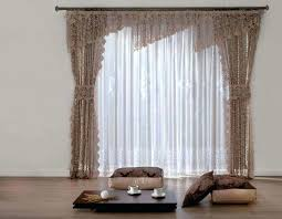 livingroom curtains best curtains for living room living room curtains ideas cheap