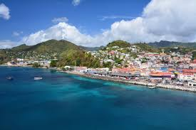 hotels in grenada sn travel