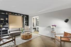 1 bedroom apartment in manhattan manhattan apartments for rent from 1450 streeteasy