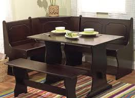 Dining Room Wonderful Booth Seating Dining Room Corner Booth Seating With Breakfast Nook Table Set