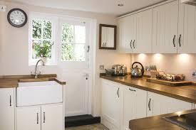 ideas for kitchen worktops kitchen beautiful kitchen designs layouts beautiful kitchens
