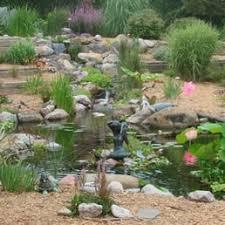 Backyard Botanical Complete Gardening System Chris U0027 Water Gardens Landscaping 2717 County Rd 1250 N Homer