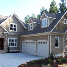 Trending Paint Colors Modern Home Interior Design Exterior Paint Colors Exterior House