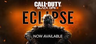 best buy black friday deals on black ops 3 call of duty black ops 3 ps4 xbox one u0026 pc gamestop