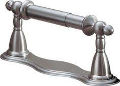 Delta Faucet 3555lfss 216ss Victorian by 3578 Mpu Dst Leland Two Handle Widespread Lavatory Faucet With Pop
