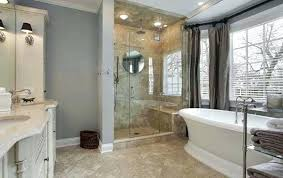 master bathroom decorating ideas pictures master bathroom decorating ideas bathroom artistic master bathroom