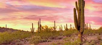 Arizona best place to travel images Best places to catch a sunset in scottsdale official travel site jpg