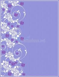 wedding invitation background wedding invitation background designs purple vwmnenrl wedding