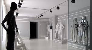 almax mannequins u0026 more italian craftsmanship luxury retail
