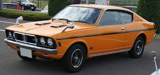 mitsubishi brunei 1970 mitsubishi colt galant gto mr related infomation