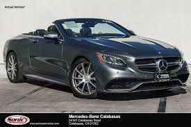 luxury mercedes used cars trucks and suvs in calabasas mercedes benz of calabasas