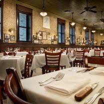 Open Table Chicago Harry Caray U0027s Italian Steakhouse Chicago Restaurant Chicago