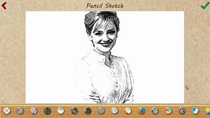 pictures pencil sketch software free drawing art gallery