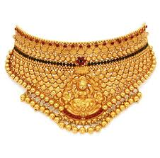 11 best 22kt indian gold jewellery images on indian